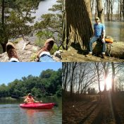 Quad Cities Outdoor Attractions