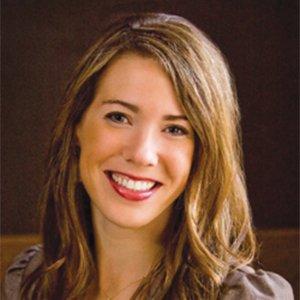 Gina Wesley