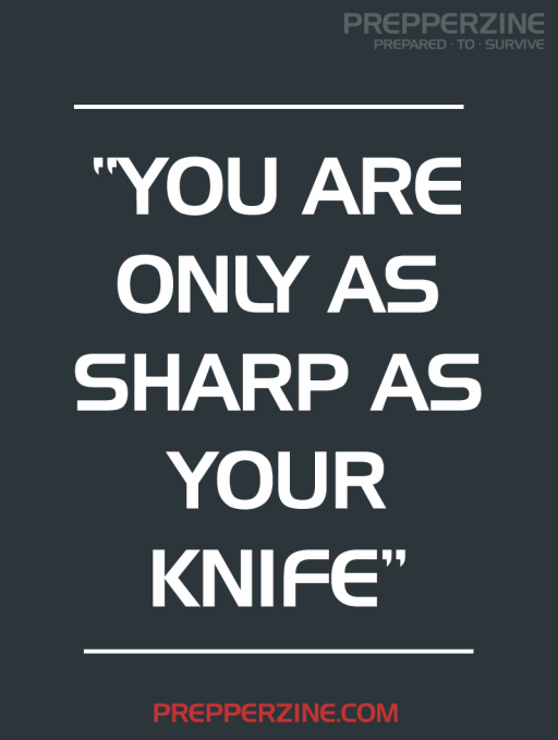 You-Are-Only-As-Sharp