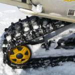Best Snowmobile Products Woody's