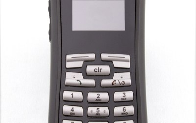 Satellite Phone Globalstar Product Review