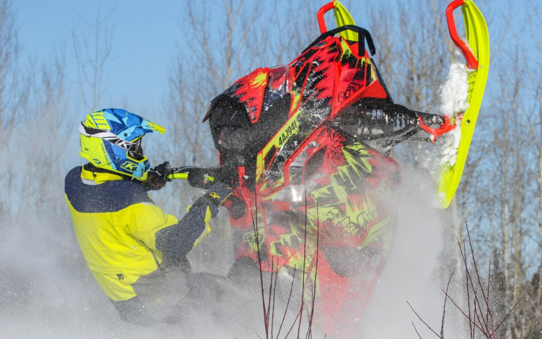 Backcountry Riding Best Getting Ready Tips