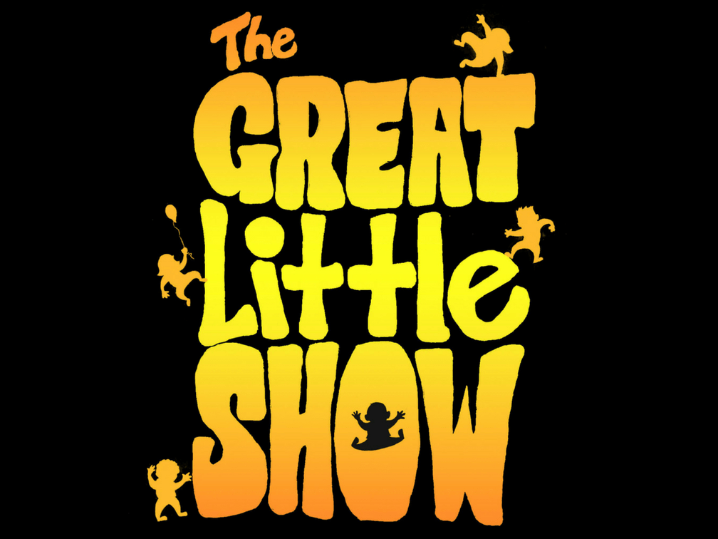 The Great Little Show