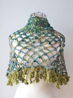 rose-lace-shawl-green4