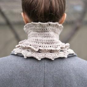 elegant-rose-scarf-collar-style-ivory9