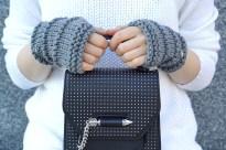 elle-hand-warmers-gray
