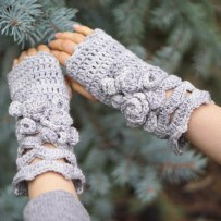 elegant-rose-hand-warmers-long-soft-gray2