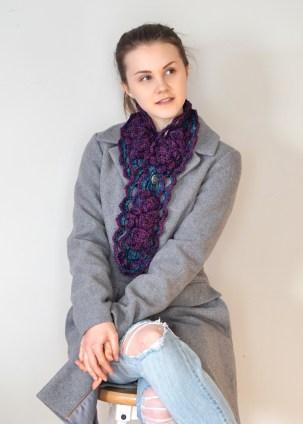 elegant-rose-scarf-teal-purple12