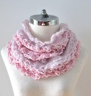 elegant-lace-chain-scarf1d