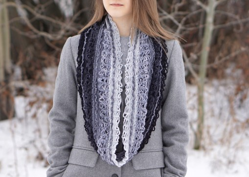 elegant-lace-party-of-5-scarf-graphite2