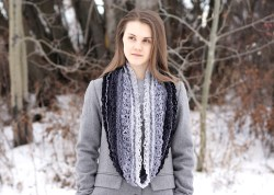elegant-lace-party-of-5-scarf-graphite21