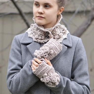 elegant-rose-collection-collar-hw-ivory2