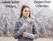 elegant-rose-long-scarf-snowfall-gray-hand-warmers-ad
