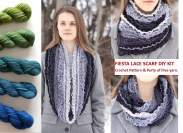 fiesta-lace-scarf-diy-swell