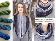 fiesta-lace-scarf-diy-swell