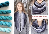 fiesta-scarf-picture1