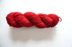 yarn-red-cherry