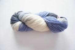 yarn-worsted-cloudbreak