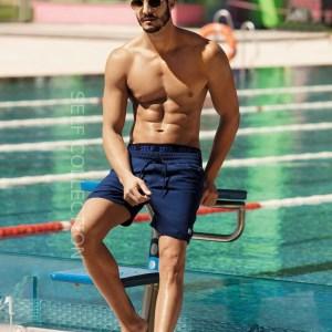 Шорти чоловічі для плавання