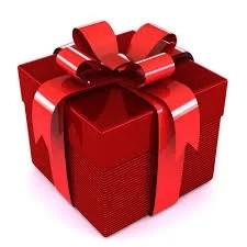 Ексклюзивні подарунки