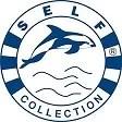 self_logo