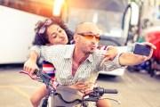 Любовь взрослого мужчины и молодой девушки: так можно?