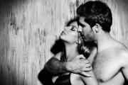 Основные типы любовников и любовниц. Зачем их заводят?