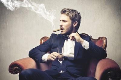 Почему мужчины мало говорят о своих чувствах? Как это на них влияет?
