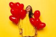 Почему уходят к любовницам: ошибки, которые совершают женщины в отношениях