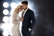Почему мужчины изменяют женам, но не уходят: 10 основных причин