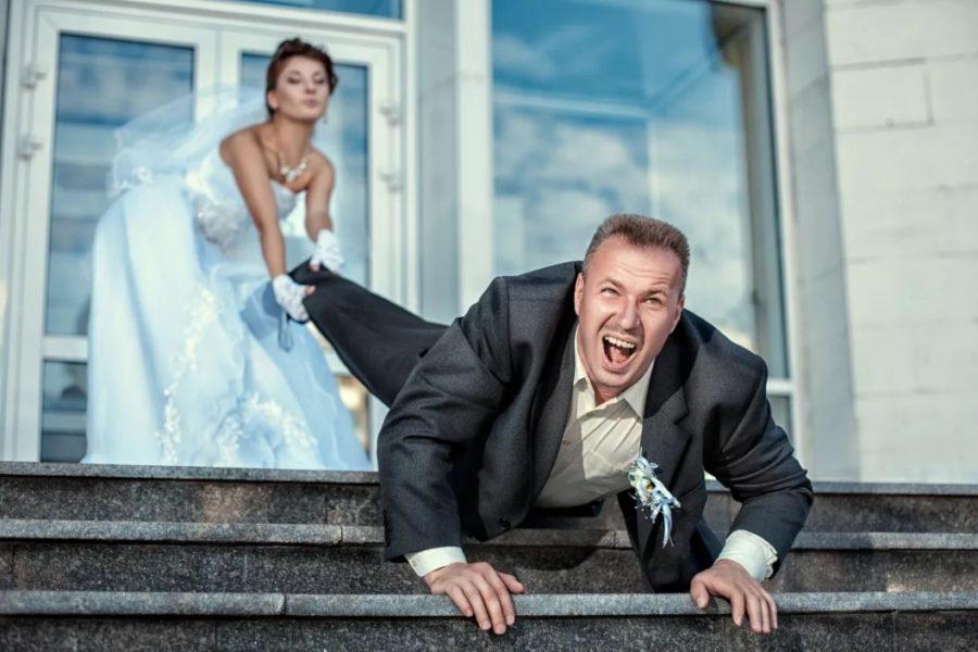 Comment épouser milliardaire