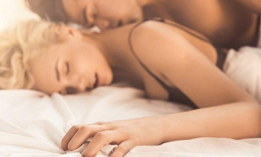 Особенности секса после долгой разлуки