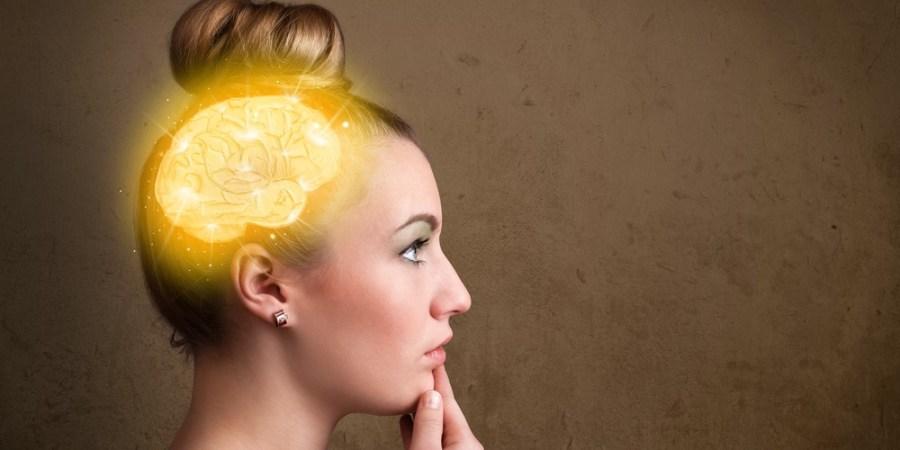 секс йога развивает мозг