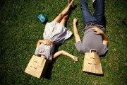 Знакомство, флирт, любовь: этапы развития отношений