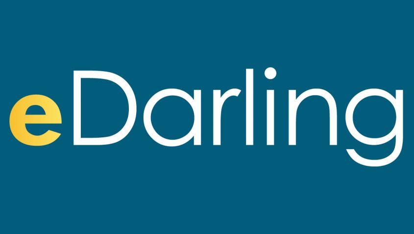 eDarling сайт знакомств