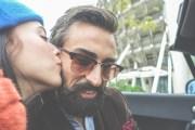 Женская психология: какие ошибки они чаще всего совершают в отношениях?