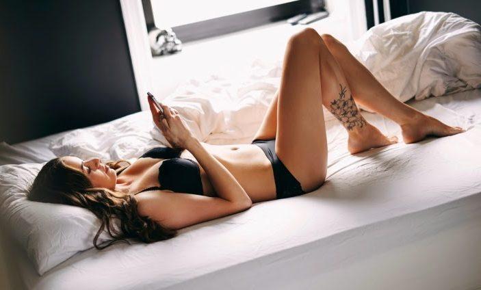 телефонные приложения для знакомств