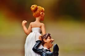 принудительное замужество