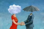 Почему возникает дисгармония в отношениях и как действовать вам обоим