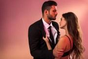 Если узнать, почему мужчину тянет к женщине, то можно регулировать любовь