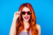 Как понять, что ты нравишься девушке: вербальные и невербальные признаки