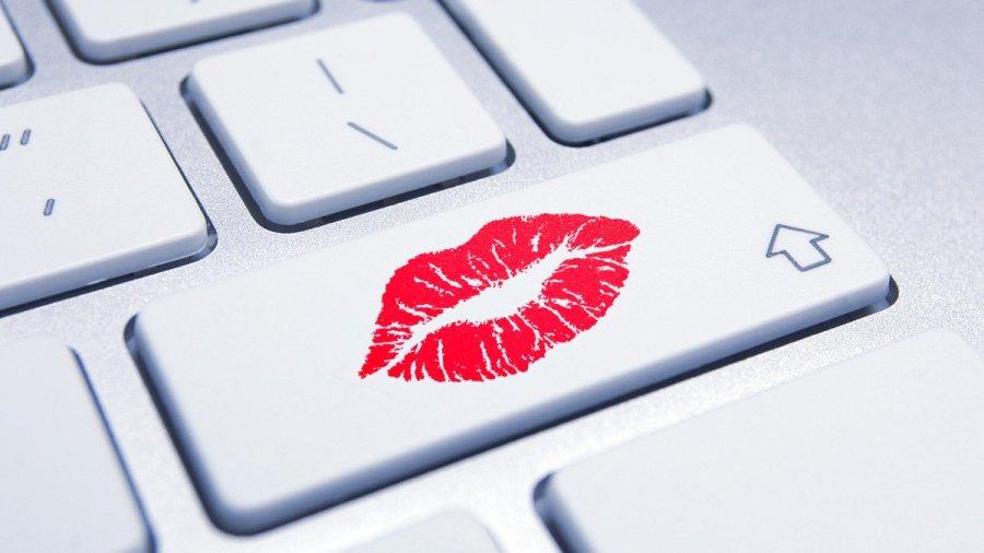 правила знакомств в интернете