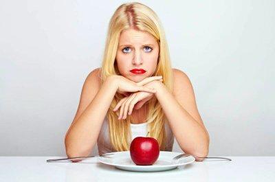 Низкое либидо у женщин: эффективные методы самопомощи