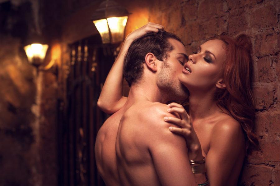 Как продлить время секса