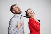 Верный, как пес: как влияет на мужчин гормон привязанности