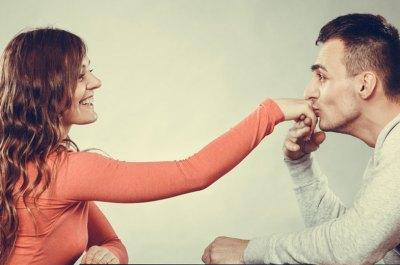 Как флиртовать с девушкой профессионально? ТОП — 14 проверенных фраз