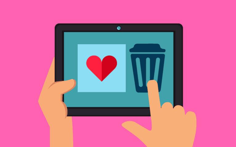 14 непростительных «тупняков» пар в соцсетях