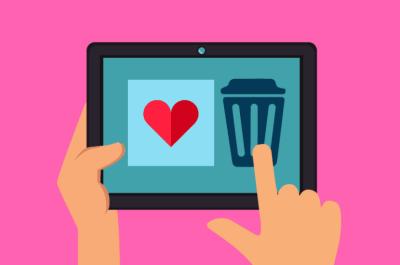 Как спасти свою ленту: 14 непростительных «тупняков» пар в соцсетях