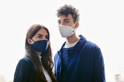 Как передается коронавирус и что мы знаем о любви во время пандемии?