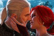 Виртуальная любовь: парень построил отношения с девушкой в корейской видеоигре